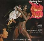 Mystery Meat Vol. 52: Meat Heat