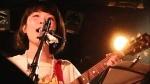 Arina Oka, Shota Kamii, Momiji Kotanagi