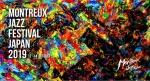Montreux Jazz Festival Japan 2019: AI KUWABARA, KURT ROSENWINKEL & CAIPI, MONONKUL