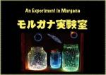 AN EXPERIMENT IN MORGANA Vol. 114