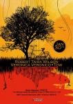 TOW, Robert Taira Wilson, Veronica Veronico