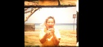 my hawaii, hatsukoinoarashi