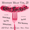 Mystery Meat Vol. 23: Get Forked!