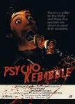 Mystery Meat Vol. 65: Psychokebabble