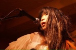 Kudou chan, Mona Watanabe, Ally Nakamura