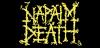 Napalm Death, Brutal Truth, S.O.B