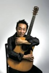 Natsuki Kido, Toru Nishijima