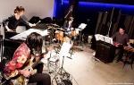 nouon (Azusa Yamada, Kevin McHugh, Ippei Kato, Junpei Yamamoto)