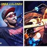 Yoshi Senzaki & Omar Coleman (from Chicago)