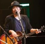 Otomo Yoshihide + Zayaendou