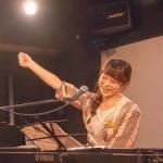 Shiori Satou, Maiko Matumoto, Nana Michizuka, Otto