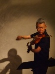 Naoki Kita (Vln solo)