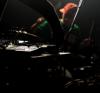 rakugaki, Fallopian Disco Force + MEMAI, JEBIOTTO, ACT, 石神井森林楽団