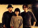 Pika + Yuji Katsui + Otomo Yoshihide, Tonchi