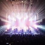 GENSHI SHINBO: Pink Floyd Trips