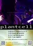 plant cell, miniscoop, SUGRAN, gravel's end