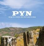 PYN (Yann Pitard, Mitsuru Nasuno, Taysuya Yoshida)
