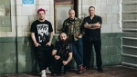 Rancid, The Interrupters