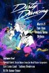 Dirty Dancing volume 5: Bryan Daines, Lotus Land, Anthony Henderson, more