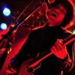 New Rock Syndicate, 宮園 祐一(ピーフラン), Warter