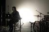Rachel Shearer (New Zealand), Tetuzi Akiyama, Suzueli + Takashi Masubuchi, + more