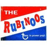 The Rubinoos (USA), The Oranges, The Mayflowers