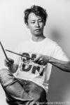 Ryusaku Ikezawa SOLO