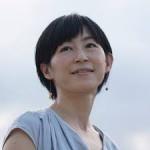 Hiroko Sawa, Sakko Saito