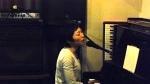 Shio Tsukii, Kosame Nishiyama, Sakko Saitou