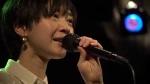 Akari Haneda, Hiroko Sawa