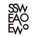 See Saw Woo + AVALAJAH + ermhoi