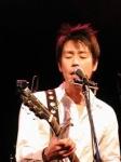 Yuta Takashima, Takeshi Seko