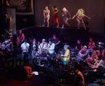 Shibusashirazu Orchestra