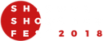 Shibuya Showcase Fest 2018: PARANOA, I AM OAK, KIM JANSSEN, more