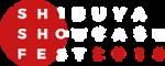 Shibuya Showcase Fest 2018: HARU NEMURI, L.TEEZ FEAT AEON SEVEN, SHUNGU, RAYON-X, ZENDEN LAVON