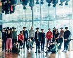 Shuta Hasunuma Philharmonic Orchestra