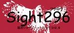 Sight296 (FUKUI Shozin + Itsuro1×2_6)