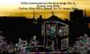 Chiba International Party at Anga Vol. 3: Molice, King OG's, Asumi Ito, Angel Kina