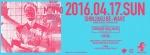 SOI48 VOL.19: KUFUKI, DJ HOWARD WILLIAMS, 俚謡山脈, KOICHI TSUTAKI, KUNIO TERAMOTO aka MOPPY, Soi48