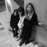 Nana Michizuka, Shuu Kouchi, Zenzen, 'soras
