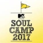 SOUL CAMP 2017: DE LA SOUL, FAITH EVANS, KNXWLEDGE, more