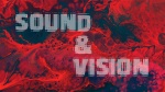 SOUND $ VISION: DELiETE, DJs timothy, kenken, ROC///OPT/, kazuya ishimori, ENDTRIP, Gojitmal
