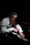 Dairo Suga (Piano Solo)