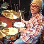 本田祥康 (Yoshiyasu Honda) + 須郷史人 (Fumito Sugo) Duo