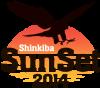 Shinkiba Sunset 2014: Spitz, Ichiko Aoba, Zainichi Funk, SHISHAMO, UNISON SQUARE GARDEN