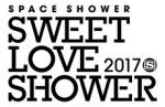 SWEET LOVE SHOWER 2017