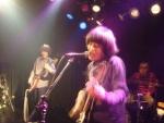 KAWAGUCHI MASAMI'S NEW ROCK SYNDICATE, los doroncos, The Ding-A-Lings, Netanoyoi