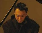 Nobumasa Tanaka, Natsuki Kido