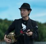 Songs Born in Kyodo: タナカアツシ, 奈良大介, 鴇田のぞみ, ken sato