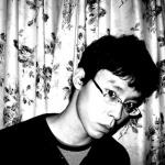 Masaki Tanaka, Falsettos, Kei Takasugi + Suginomori Kaz